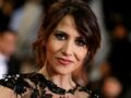 Fabienne Carat : qui est Xavier, son mari