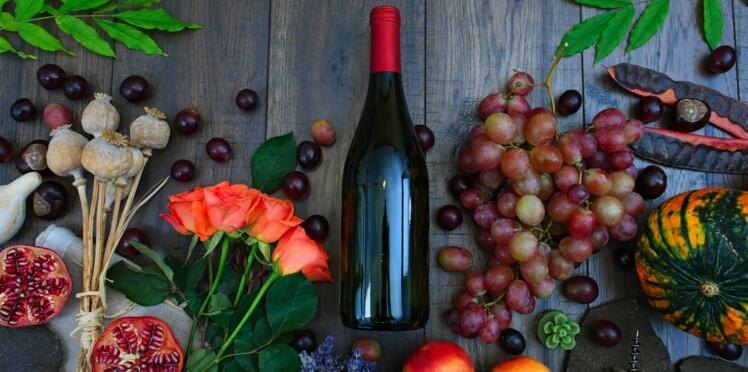 Comment faire du vin à la maison ?
