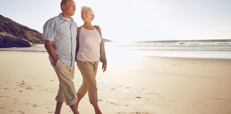 Réduire son risque d'Alzheimer de 30 %, c'est possible