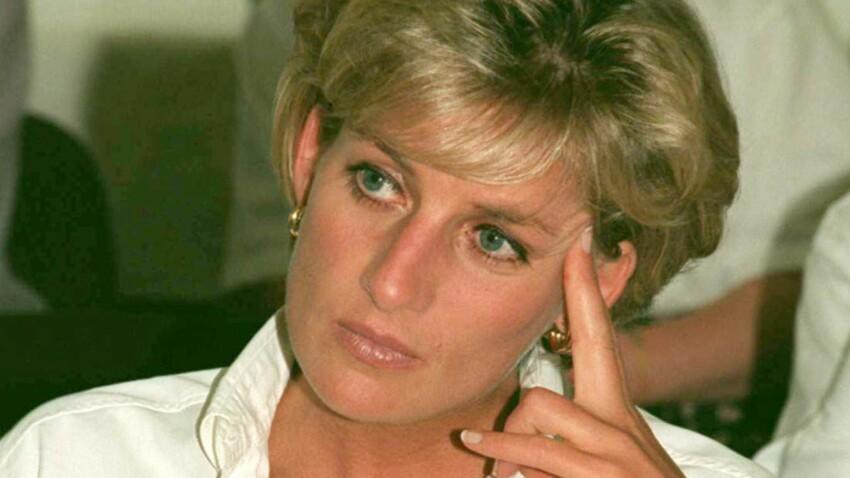 Lady Diana : un garçon de 4 ans persuadé d'être la réincarnation de la princesse de Galles