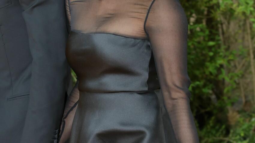 Meghan Markle : la coiffure chic et glamour qu'elle adore porter en ce moment