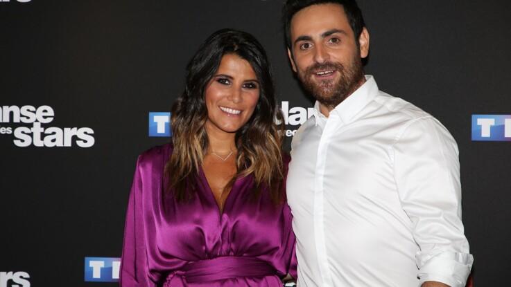 """""""Danse avec les stars, saison 10"""" : les noms de trois candidats dévoilés"""