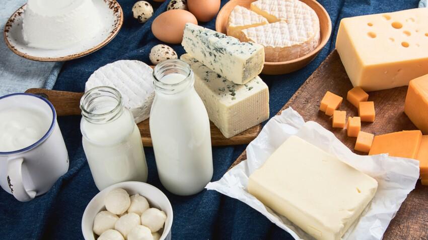Qu-est-ce que les acides gras saturés ?