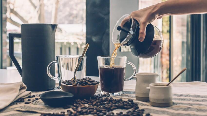 Comment faire du café ? Nos techniques pour ne plus le rater