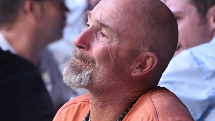Vincent Lagaf en deuil : son meilleur ami assassiné dans des circonstances macabres