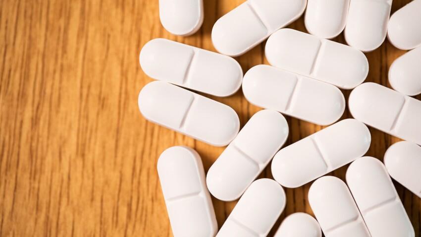 Les opioïdes, attention danger ?