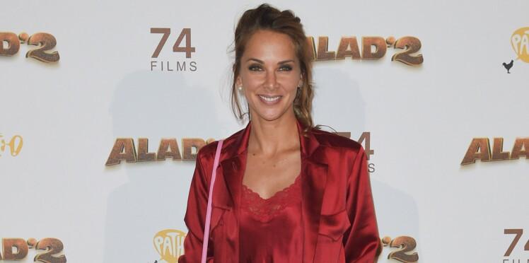 Mélissa Theuriau fête ses 40 ans ! Retour sur ses plus beaux looks