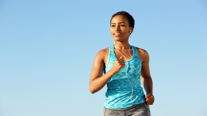 Les 6 erreurs à ne pas commettre après une séance de sport
