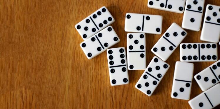 Divination : comment lire l'avenir avec des dominos
