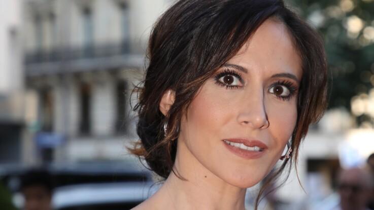 """Fabienne Carat, """"c'est cruel"""" : ce détail physique qui la gêne en vieillissant"""