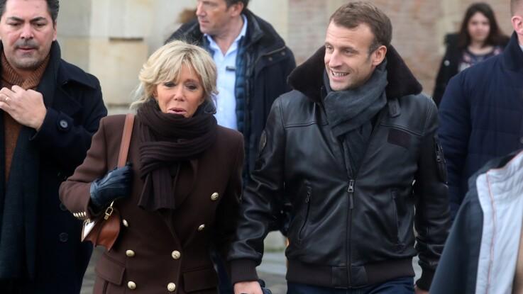 Emmanuel Macron : La Mongie,  Brégançon, Honfleur… combien ont coûté les déplacements privés du président de la République