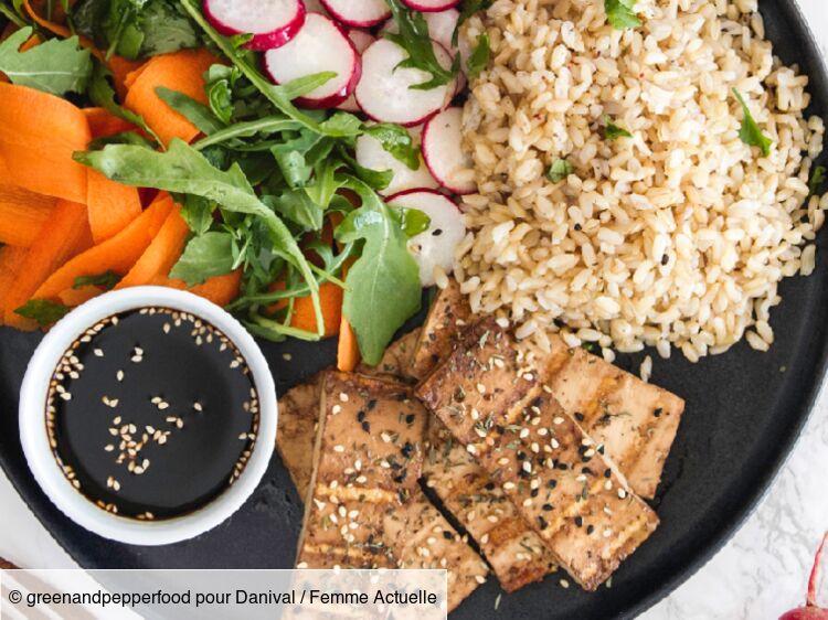 Comment réussir la cuisson du riz complet ?