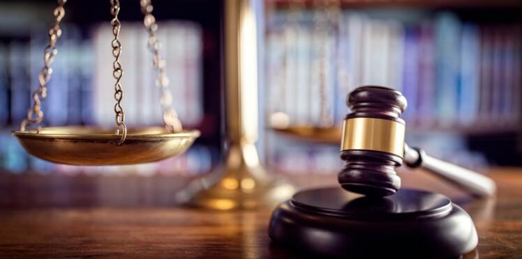 Indemnités de licenciement : la plafonnement est validé par la Cour de Cassation
