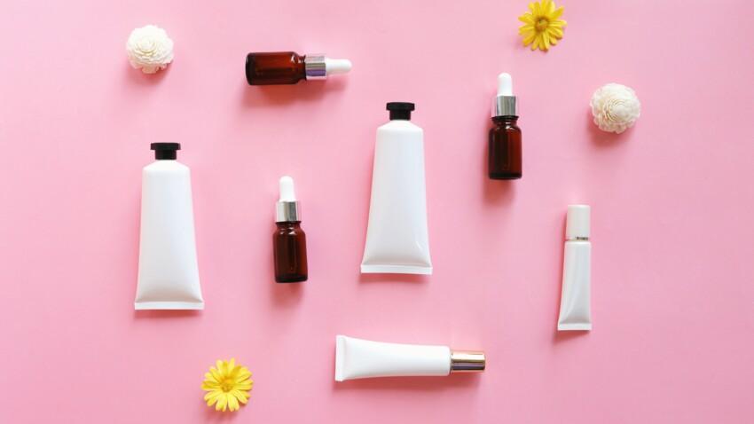 Quels cosmétiques garder au frais cet été ?