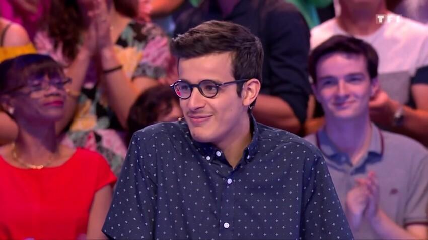 Paul (12 coups de midi) : ce détail qui prouve qu'il est une véritable star en France