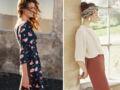 Forte chaleur : 20 idées de looks pour rester chic au bureau cet été