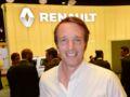 """Stéphane Rotenberg fait des révélations croustillantes sur les relations des candidats de """"Pékin Express"""""""