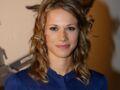 Tour de France : 5 choses à savoir sur Marion Rousse