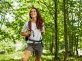 Randonnée pédestre : 5 conseils pour optimiser sa sortie
