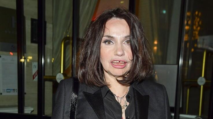 Béatrice Dalle revient sur les moments difficiles de sa relation avec Joeystarr