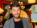 Christophe Beaugrand a bravé l'interdit de la production sur le tournage de Ninja Warrior !