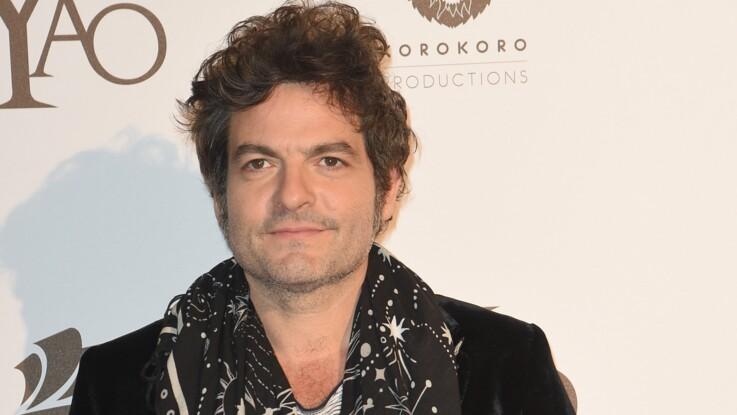 Matthieu Chedid : le chanteur dévoile son plus gros complexe