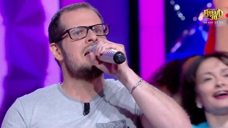 N'oubliez pas les paroles : le maestro Micka répond aux critiques sur sa voix