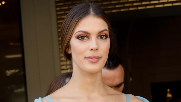 Iris Mittenaere élue Miss France par hasard ? Son étonnante révélation sur sa participation