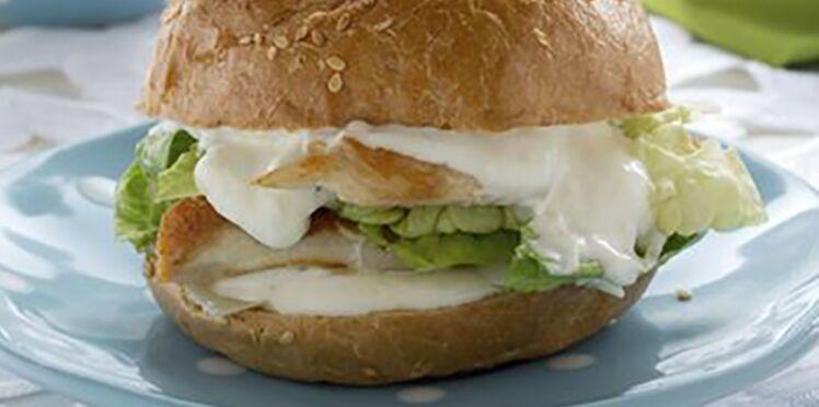 Le burger pontepiscopien