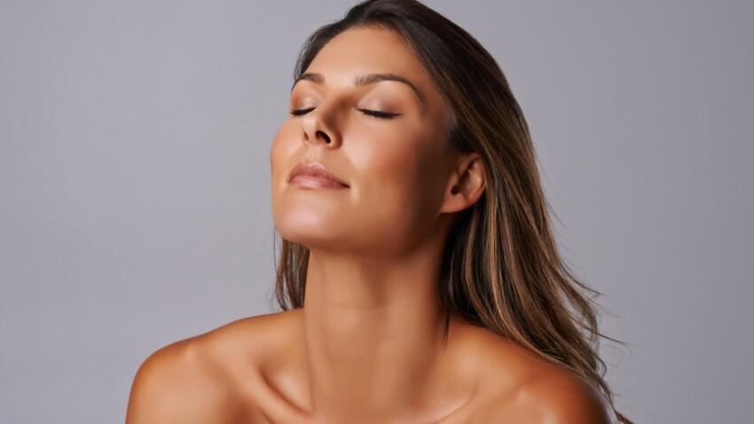 Maquillage : 7 idées make-up pour sublimer son bronzage d'été