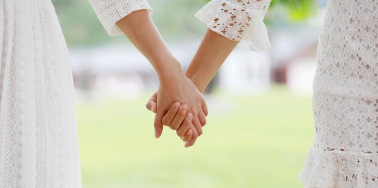 """Témoignage : """"J'ai épousé une femme, malgré ma foi"""""""
