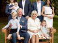 Le prince George fête ses six ans : ces trois rares et adorables clichés pris par Kate Middleton