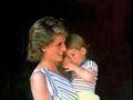 Lady Diana : pourquoi la maman de William et Harry n'a pas eu d'autres enfants