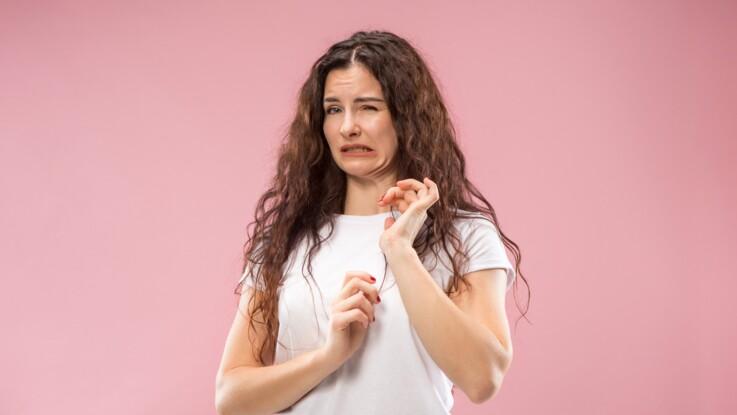 8 astuces pour se débarrasser des nausées