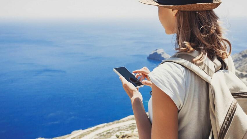Comment téléphoner depuis et vers l'étranger sans se ruiner ?