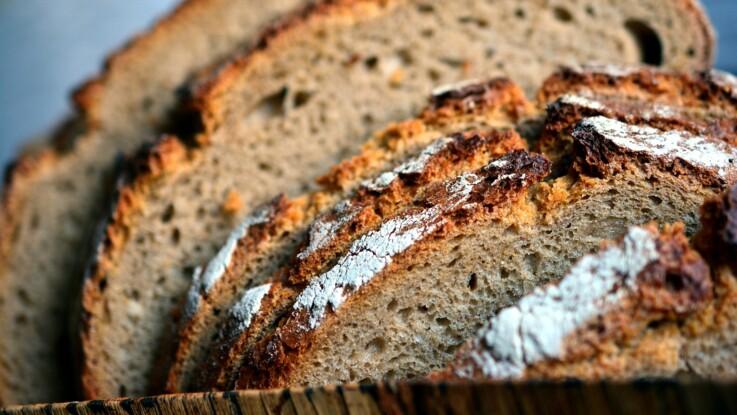 Peut-on faire du pain sans levure ?
