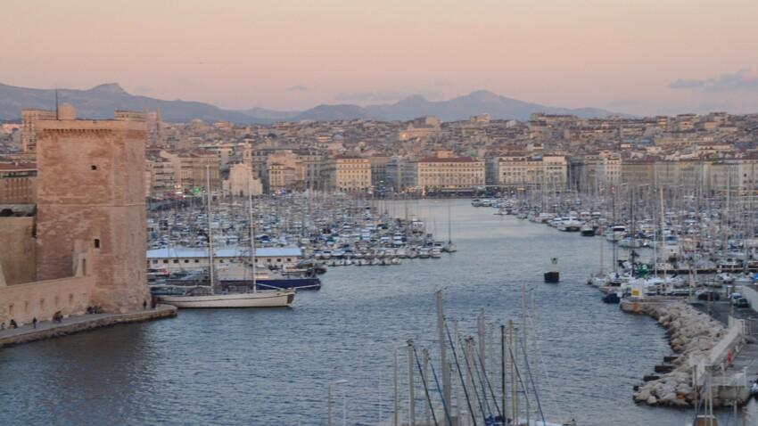 Que manger à Marseille ?