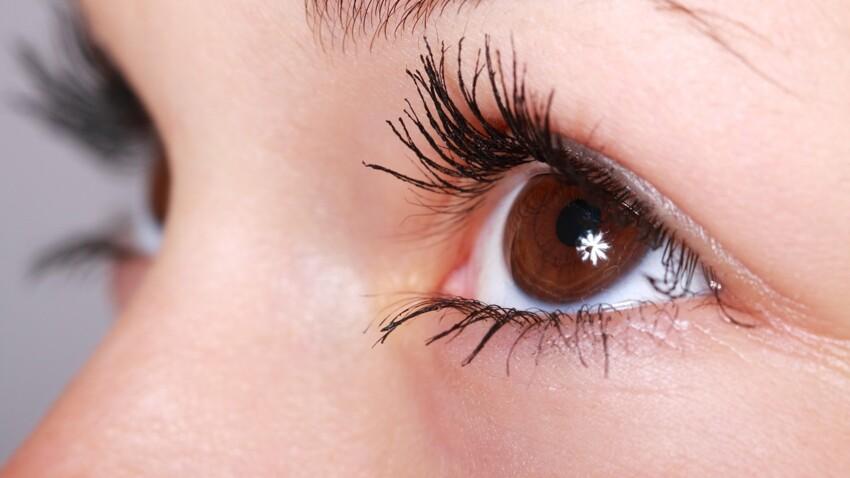 Uvéite : comment se protéger de cette grave inflammation de l'oeil ?