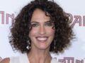 """Linda Hardy, """"Danse avec les stars"""" : ce handicap avec lequel elle se lance dans la compétition"""