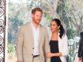 Meghan Markle et le prince Harry créent la polémique avec leur message pour l'anniversaire au prince George