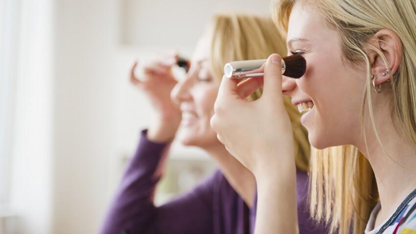 Beauté + 50 ans : 5 tendances beauté à piquer aux plus jeunes