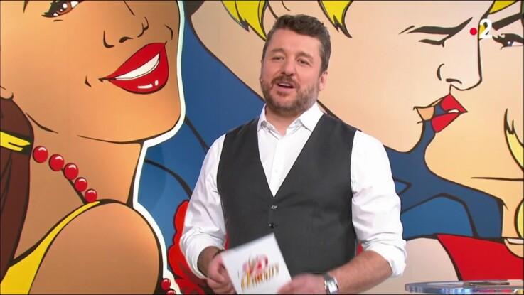 Les Z'amours : Bruno Guillon dévoile ses drôles de tocs