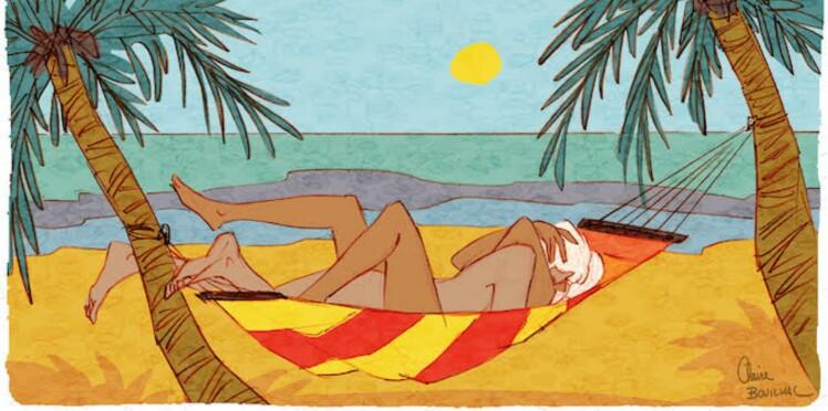 Sexo : l'été sera chaud ! 4 raisons d'y croire