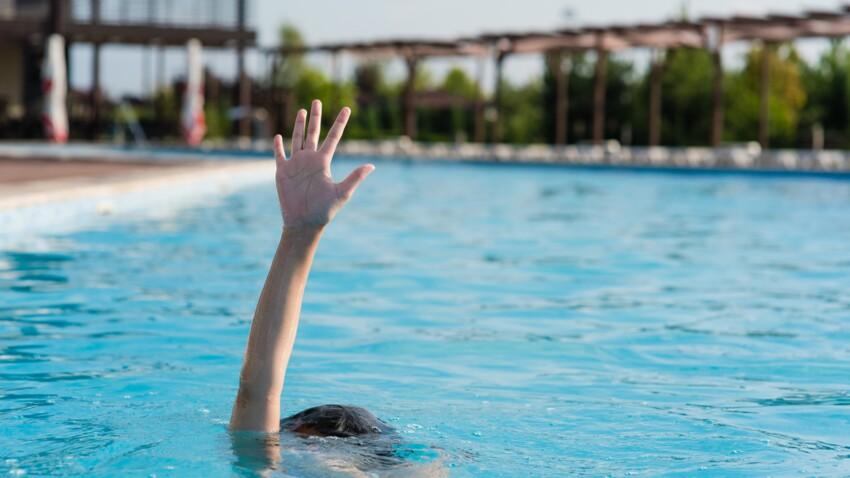 Secourir une victime de noyade : les bons réflexes