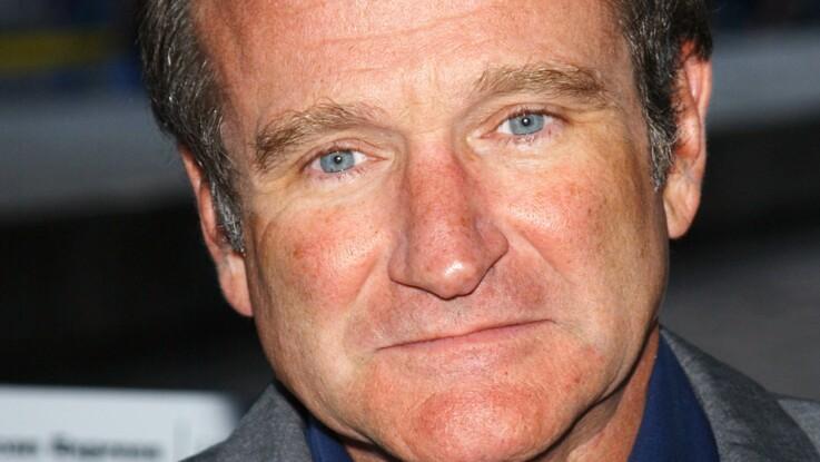 Robin Williams : 5 ans après sa mort, son fils raconte les derniers jours du comédien