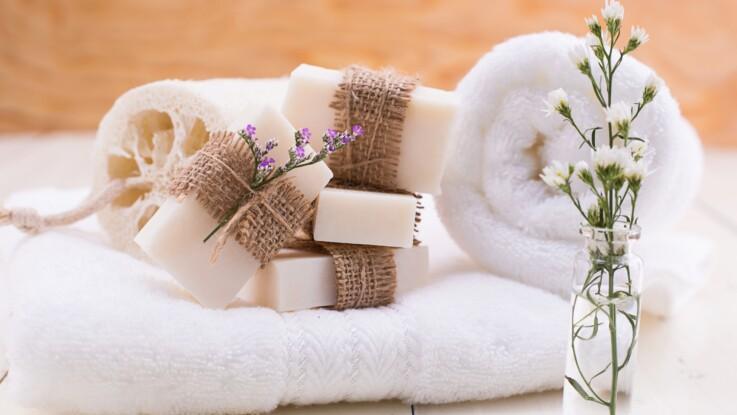 Shampooing, déodorant, fond de teint : les produits de beauté solides préférés de la rédaction