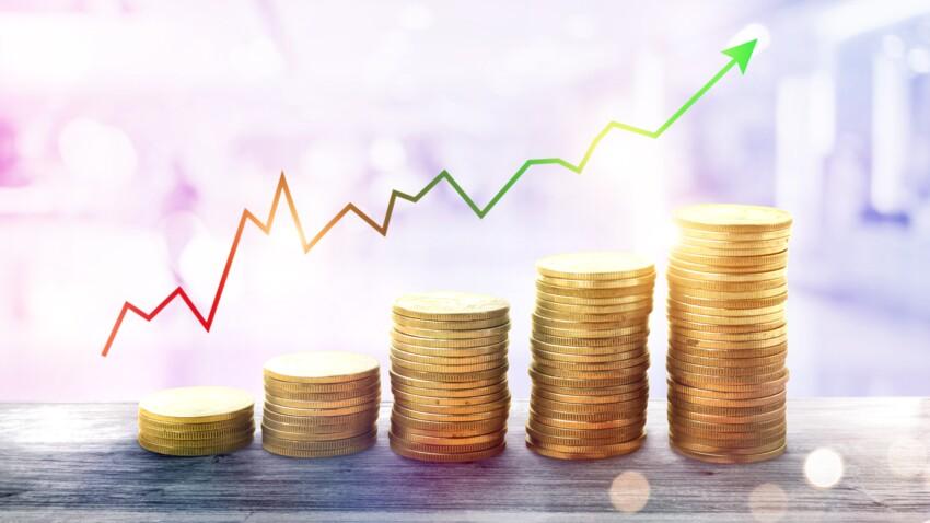Votre retraite est-elle supérieure à la moyenne ?
