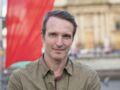 Stéphane Rotenberg (Pékin Express) : le jour où il a failli ne pas être à l'arrivée