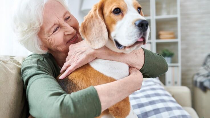 Ménopause: comment reconnaître les premiers symptômes?