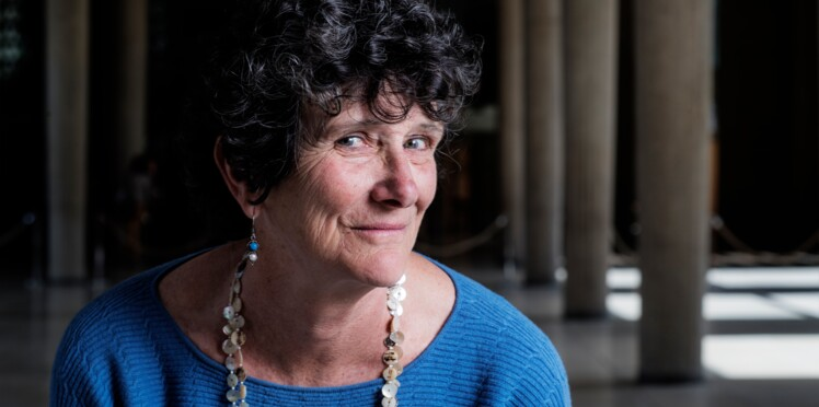 Isabelle Autissier : « Il faut avoir l'intelligence de la nature »